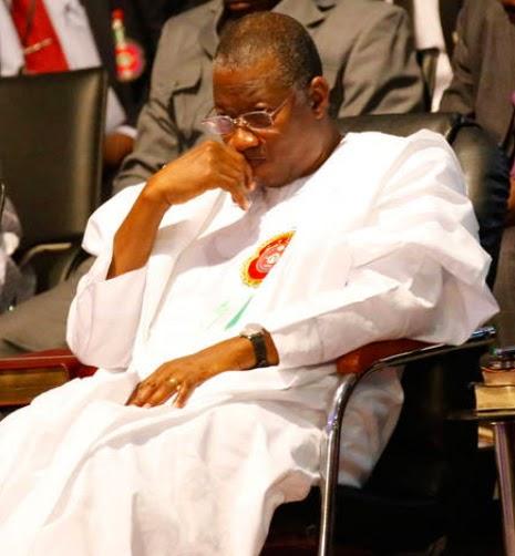 president jonathan begs nigerians