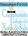 VI Campionato Xefe Sala-Mitre