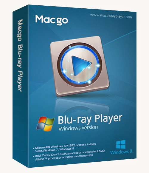 Blu ray чем открыть