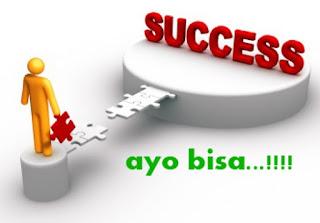Tips Cara Memualai Bisnis Sampingan