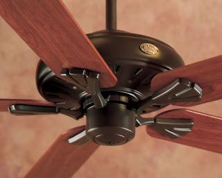 Hansen Wholesale ceiling fans