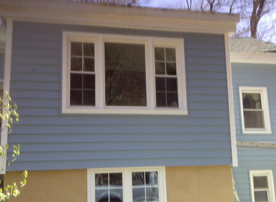 Model 61Sliding Patio Doors(PDF) - Iossi Siding Windows
