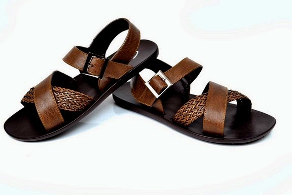 Metro Eid Shoes Collection 2014 for Boys