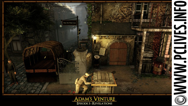 how_to_download_full_version_adams_venture_2012_02