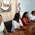 Gina Villagómez llama a las mujeres panistas a no quedarse calladas