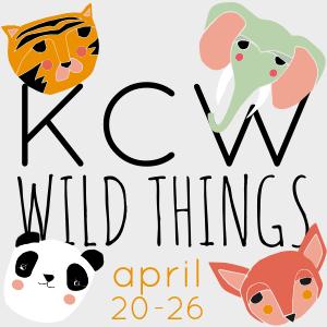 http://www.kidsclothesweek.com/