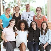 MPI Nicaragua Program Directors '14-'15