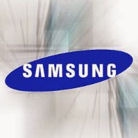 Samsung Galaxy J5 özellikleri