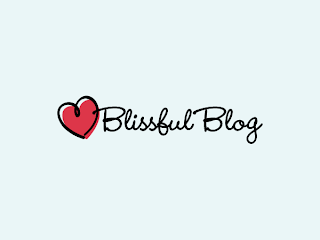Blissful-Blog