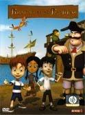 piratas-en-el-callao-pelicula-completa