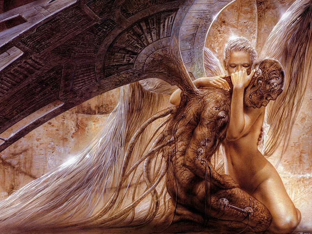 Wallpaper wallpaper luis royo free http2bpspot thvnnfthuot3tf8uftyii voltagebd Choice Image