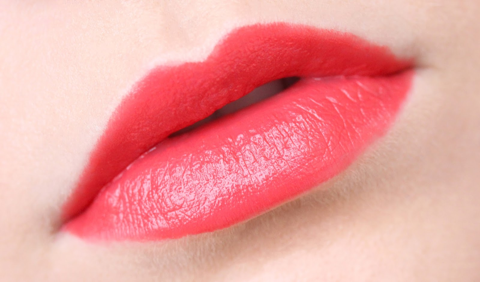 Rimmel Kate Lasting Finish Matte Lipstick in 110 Review