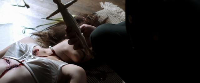 Hình ảnh phim Những Đứa Trẻ Của Corn