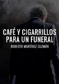 Café y cigarrillos para un funeral
