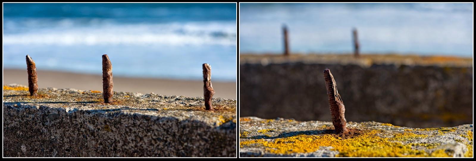 Nova Scotia; Hirtle's Beach