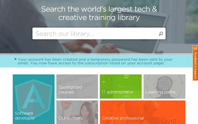Aprende a programar en linea y gratis con el campamento de verano de Code School