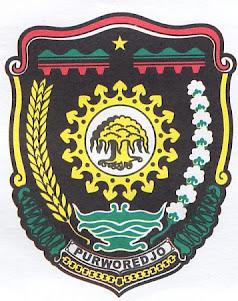 Pemerintah Purworejo