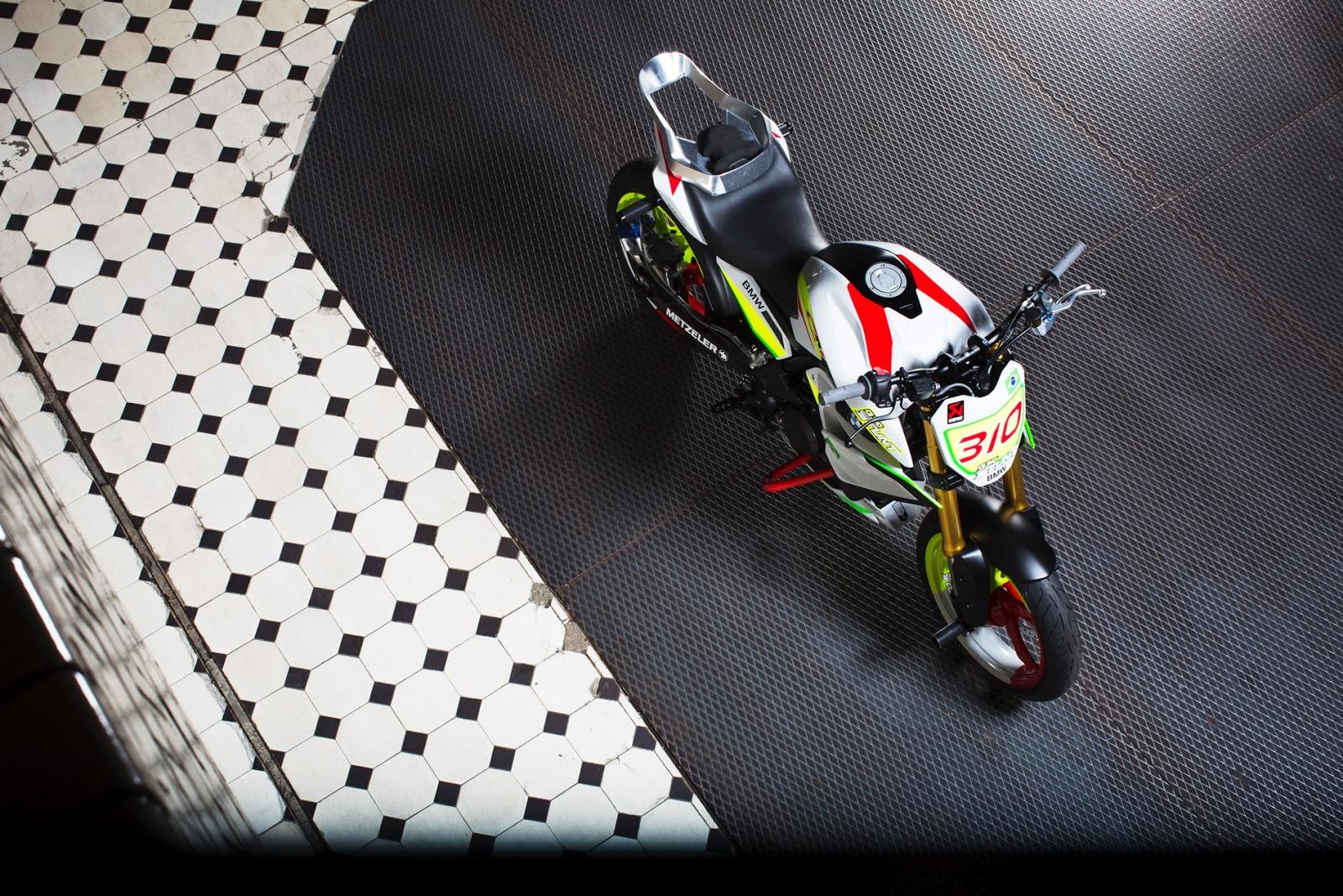 http://2.bp.blogspot.com/-thagPfGQVSY/VhXtpP_8EFI/AAAAAAAABFw/pjxE1UnHMeQ/s1600/BMW-Concept-Stunt-G-310-images-22.jpg