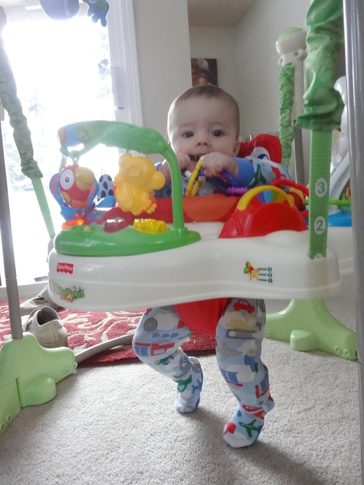 Baby Ethan 29 Weeks