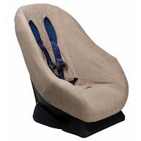 Les sièges auto sont en vente au meilleur prix ! Le retour à la maison sera le premier voyage de bébé. Avez-vous prévu le siège auto adapté ?