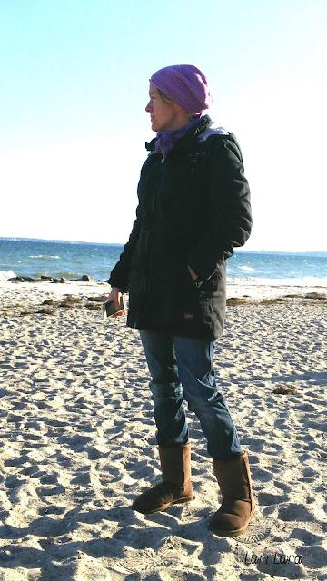www.aroundmylittleworld.blogspot.de