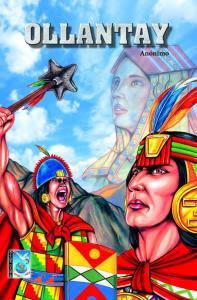 Peruana pide que le de verga - 2 10