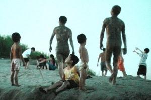 buivanphu bi connit h04 blog Xem cảnh nóng trong phim Bi, đừng sợ