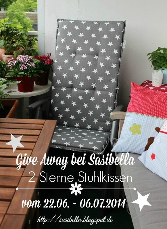 http://sasibella.blogspot.de/2014/06/blog-verlosung-give-away-gartenstuhl.html