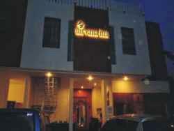 Hotel Murah di Gejayan Jogja - Nirvana Inn 2