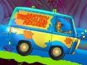 Scooby Doo Snack Adventure | Juegos15.com
