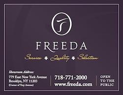 Freeda Wigs