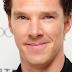 Benedict Cumberbatch é oficialmente escolhido para estrelar 'Doutor Estranho'