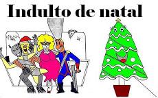 Indulto de Natal