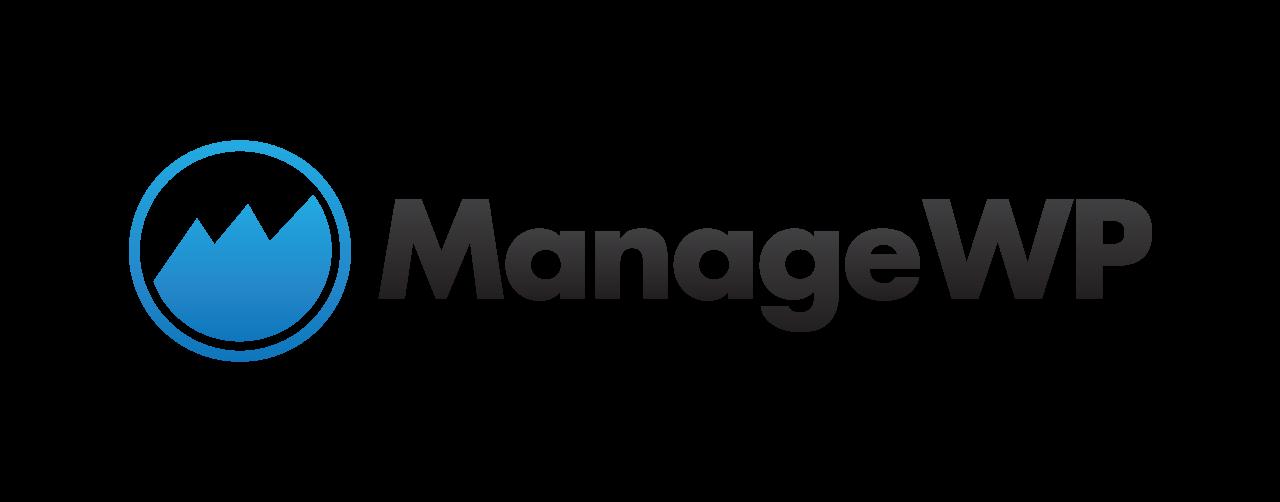 ManageWP