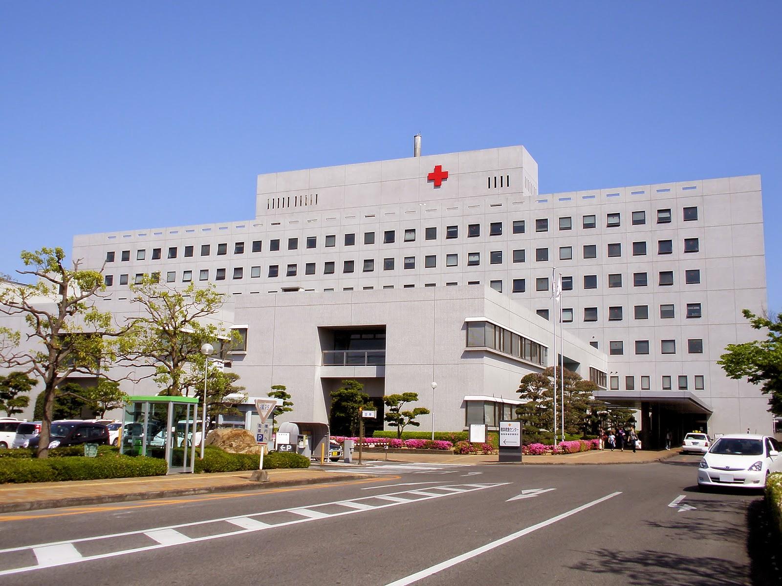 Terapia Ocupacional en hospitales