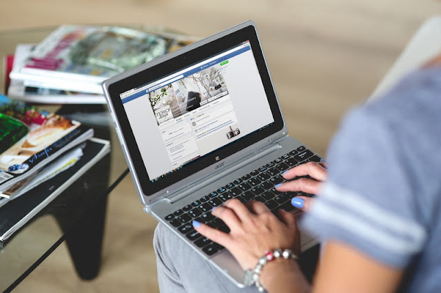 Bagaimana-Caranya-Menghentikan-Fitur-Video-Autoplay-Di-Facebook.