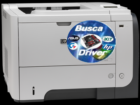 Hp 4700 pcl driver