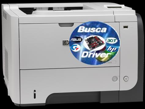 HP LaserJet P Printer Drivers Software Download