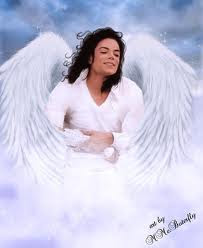 ¡¡¡MIKE ERES UN AnGeL!!!