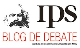 Instituto del Pensamiento Socialista