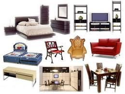 Interior Design Program Home Furniture Design Software