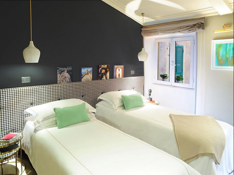 Hotel Nerva (Roma)