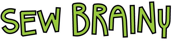 Sew Brainy