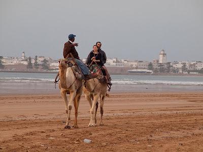 Maroko - Page 2 Maroko-slike-8