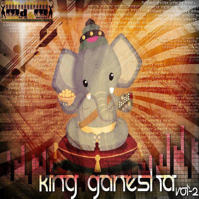 new marathi dj ringtone download