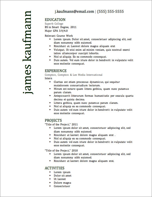 top rated resume builder. where can i find a free resume builder ... - Top Free Resume Builder