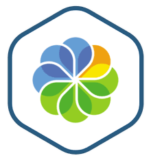 https://bitnami.com/stack/alfresco