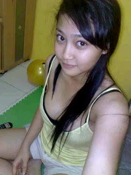 Foto Hot Toket ABG Indonesia Terbaru