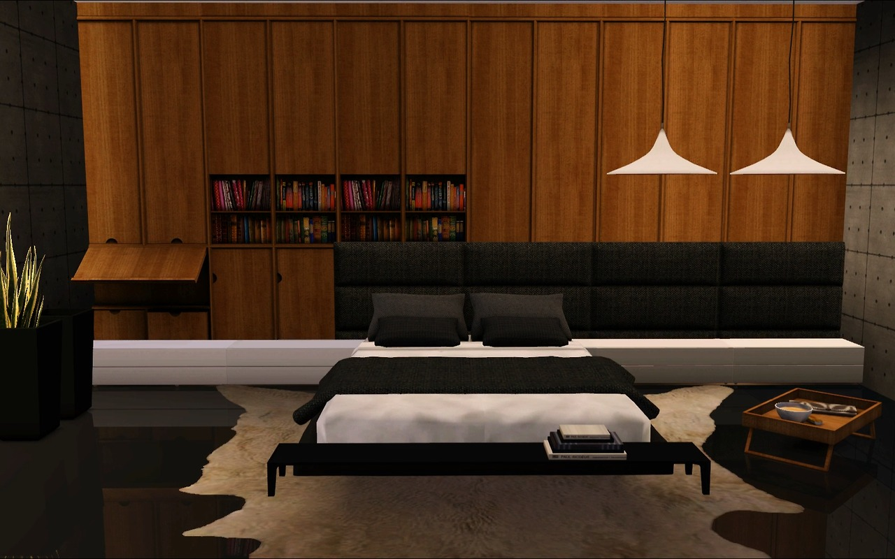 My sims 3 blog sims 3 collage wall decor by michelleab - Download At Zveki S Modern Design