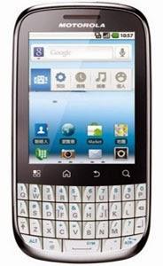 Harga Motorola Fire XT311